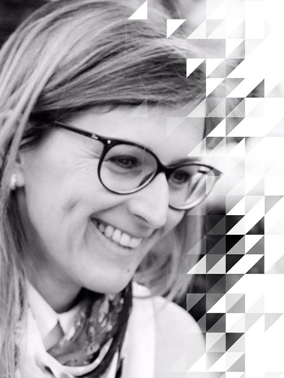 cristina-giotto-visionary-day