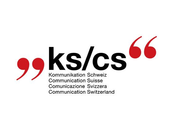 logo-comunicazione-svizzera-partner-organizzatori-visionary-day