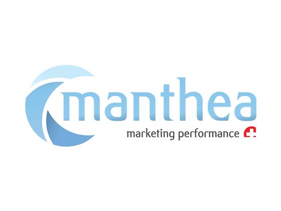 logo-manthea-partner-organizzatori-visionary-day