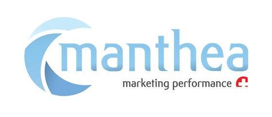 manthea-sagl-logo