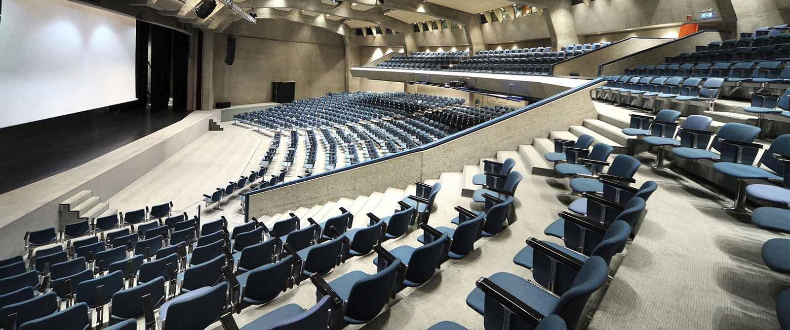 palazzo-dei-congressi-lugano-visionary-day