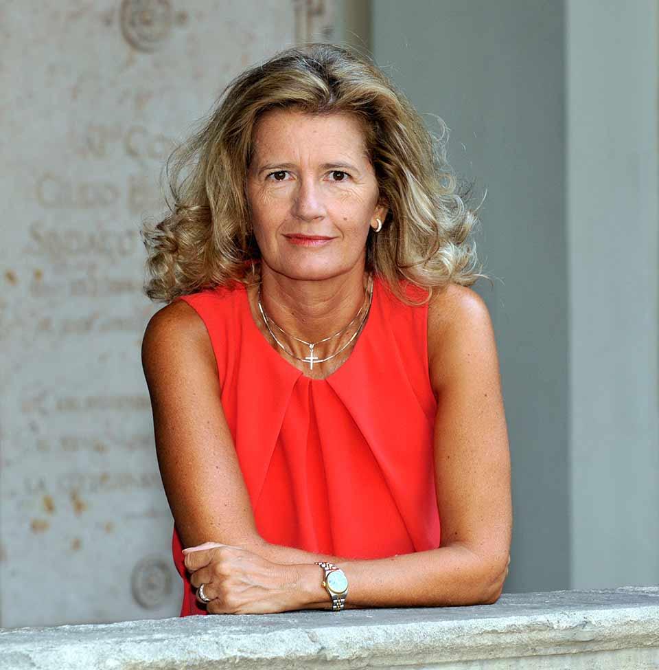 Roberta-Cocco-relatrice-Visionary-Day