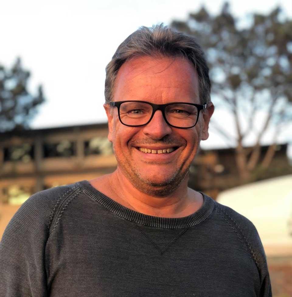 Lorenzo-Leoni-Speaker-Visionary-Swiss