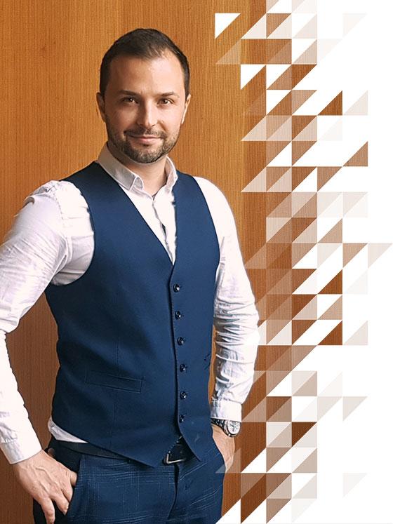 Mirko-Lunardon-Visionary-Swiss-Marketing-Strategy