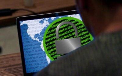 ransomware-2320941_1280