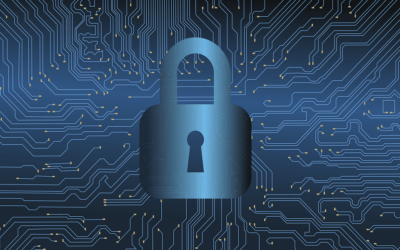 Cybersecurity1000x600