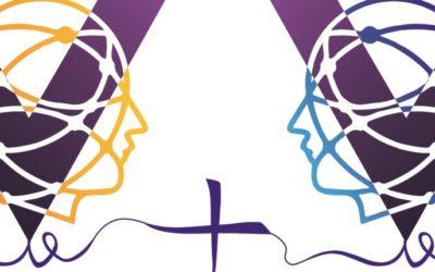 Logo_V+V