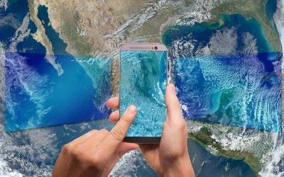 smartphone-3152666_640