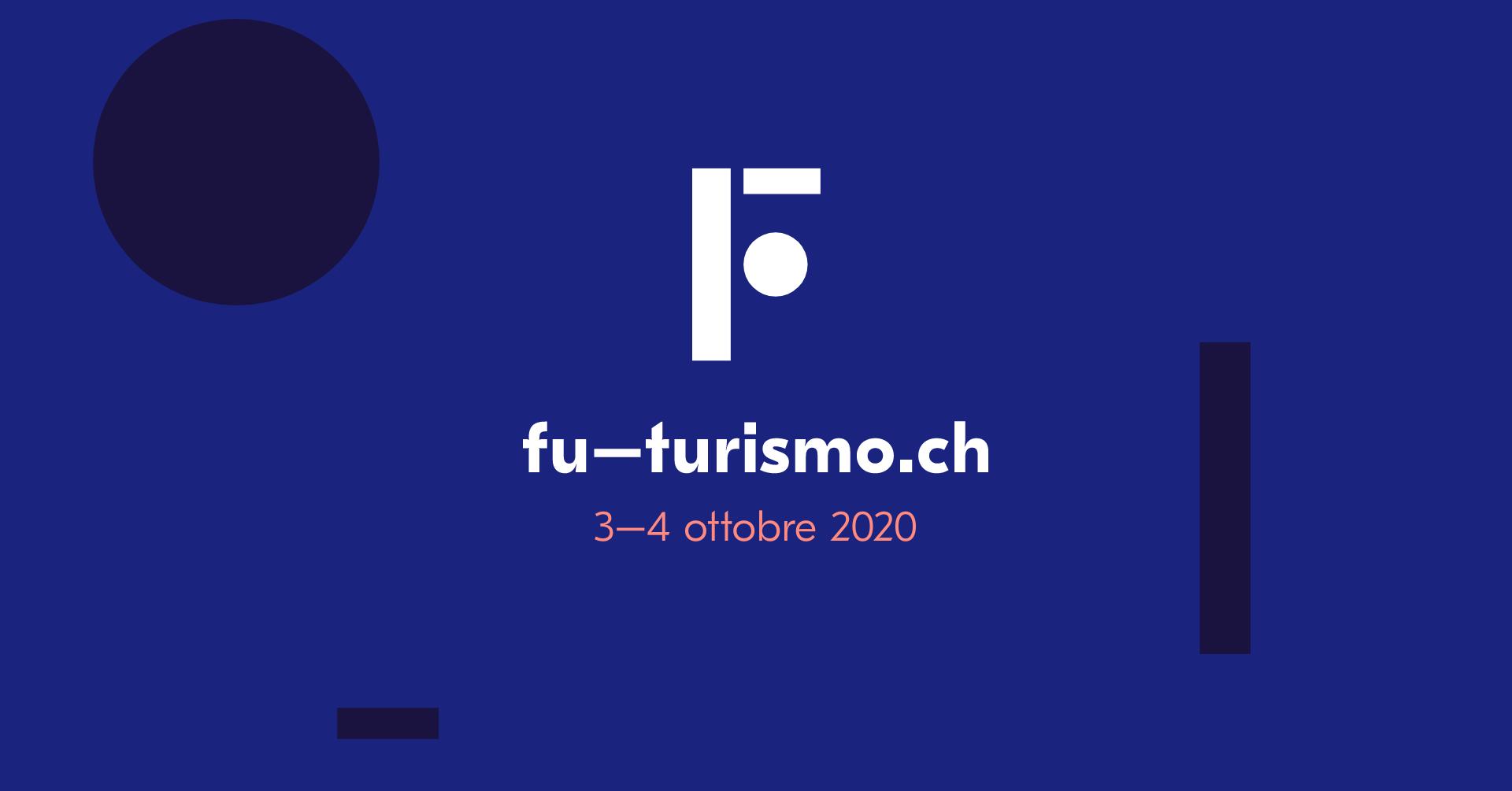Fu-turismo: il futuro del turismo in Ticino