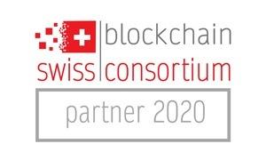 Blockchain Swiss Consortium