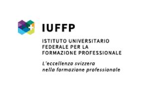 IUFFP