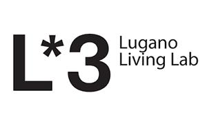 Lugano Living Lab