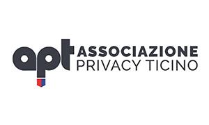 Associazione privacy Ticino