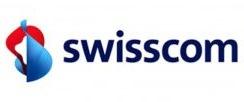 swisscom-300x150