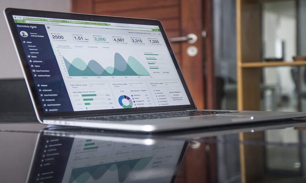 La Tokenizzazione degli asset finanziari. 1000 x 600jpg
