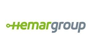 Logo-Hemargroup-Sponsor-Excellence-1