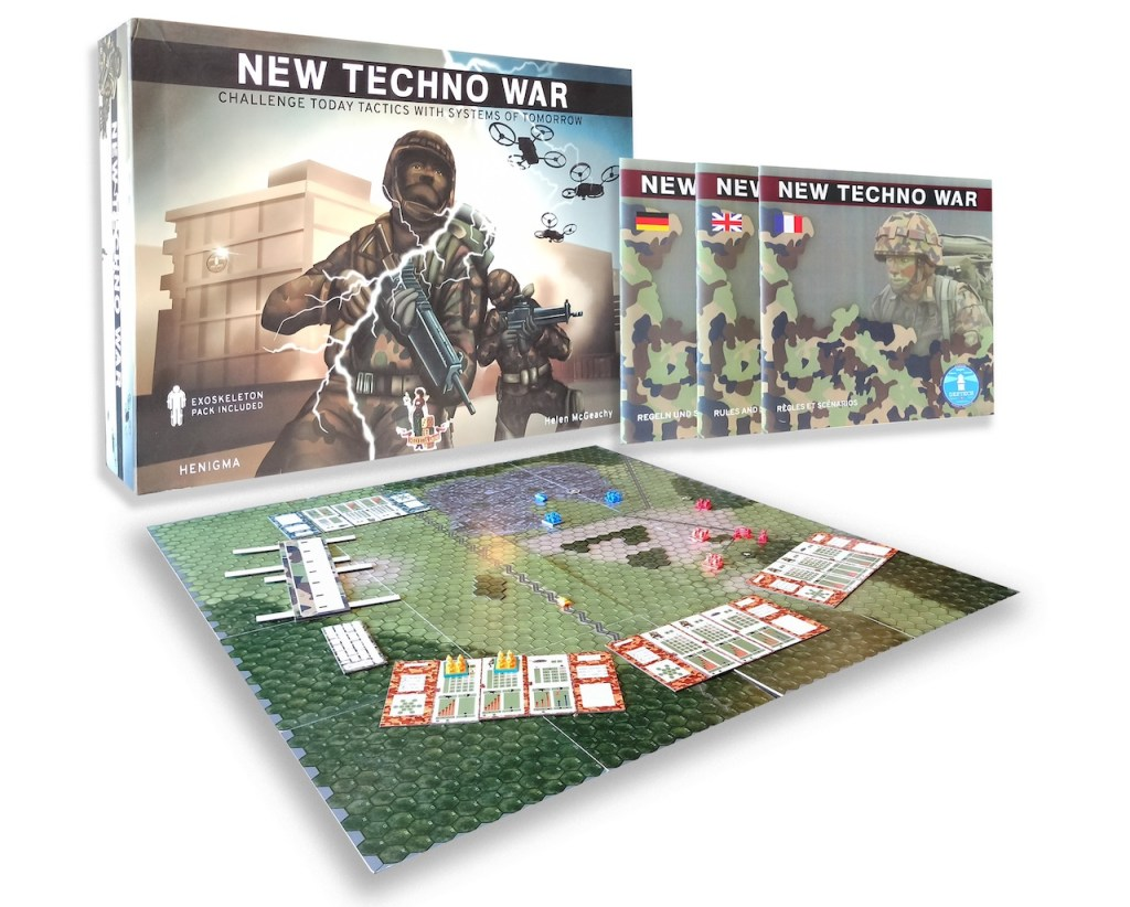 New-Techno-War-Wargaming-The-Game