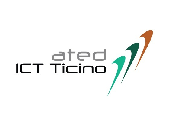 logo-ated-partner-organizzatori-visionary-day