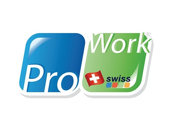 Pro Work Suisse