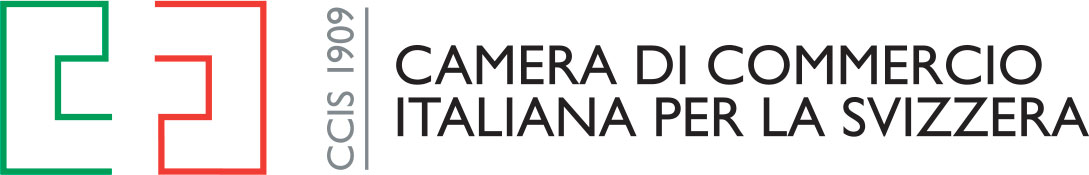 logo_orizzontale