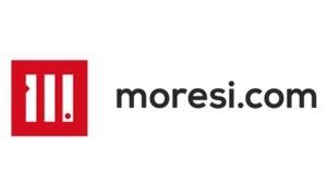 Moresi