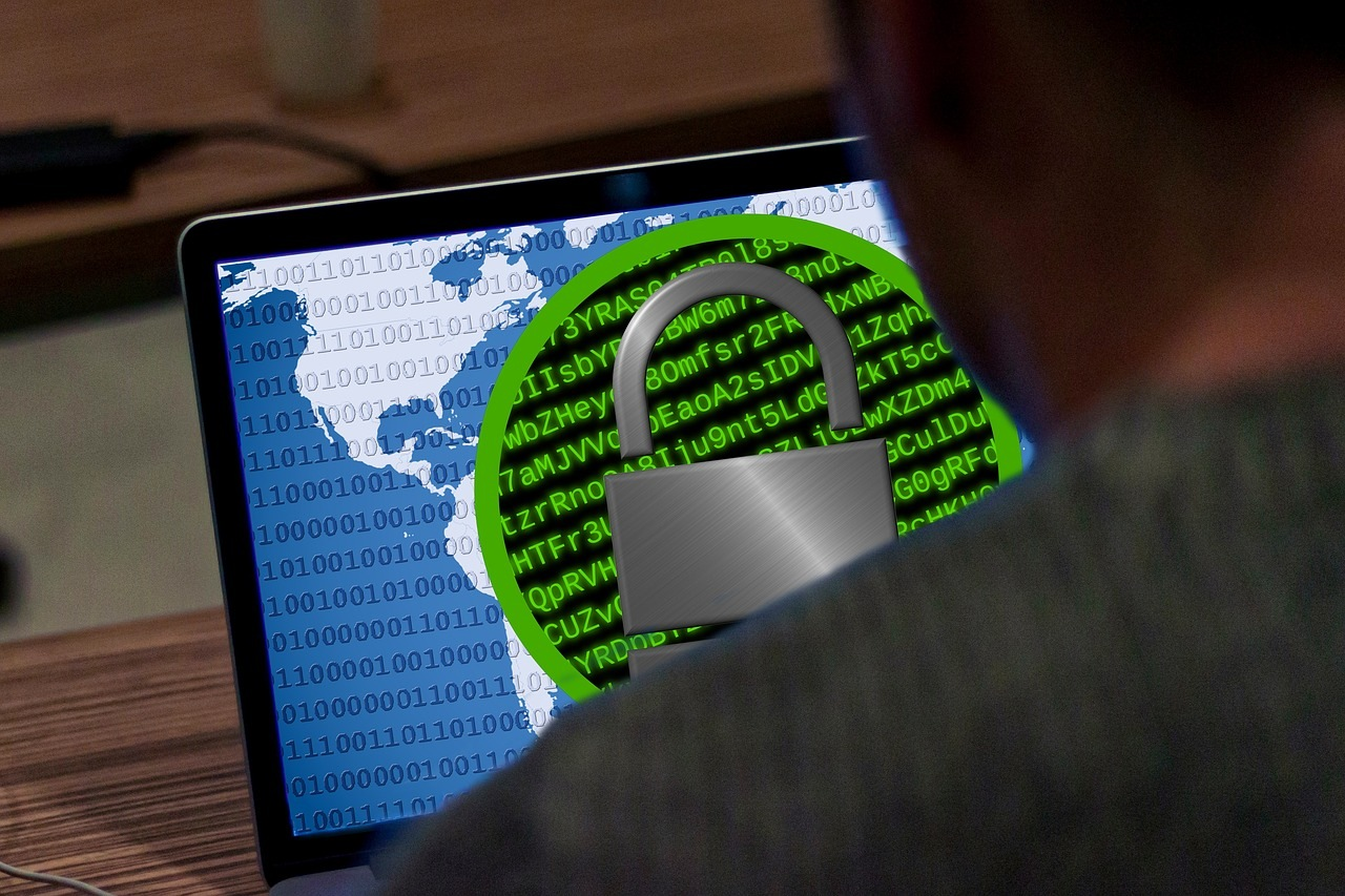 Cyber threat hunting in modern IT environments