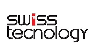 Swiss tecnology