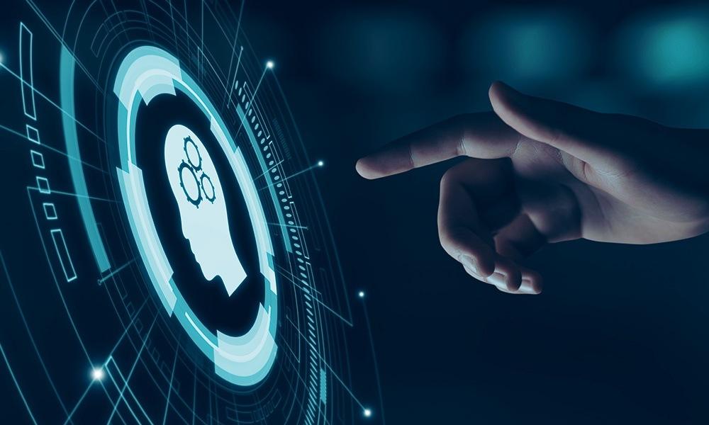 Intelligenza artificiale e Machine Learning al servizio della Cyber Security