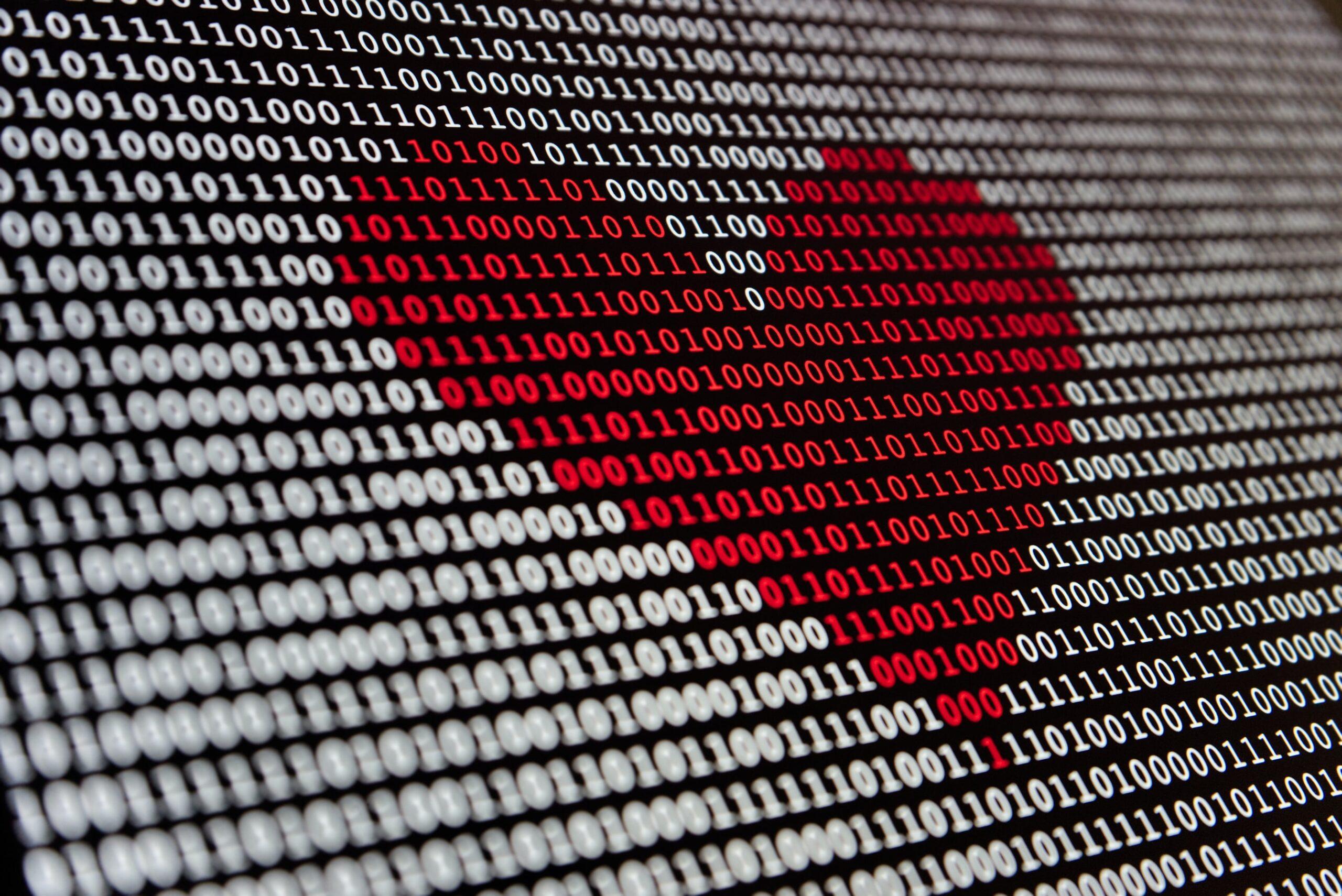 La gestione e la monetizzazione dei propri dati personali grazie all'uso della Blockchain e degli Smart contract