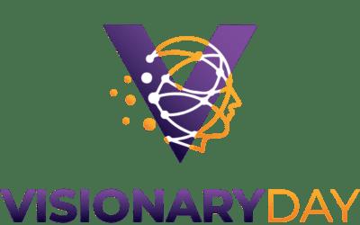VisionaryDay LOGO DEF_HD (3)