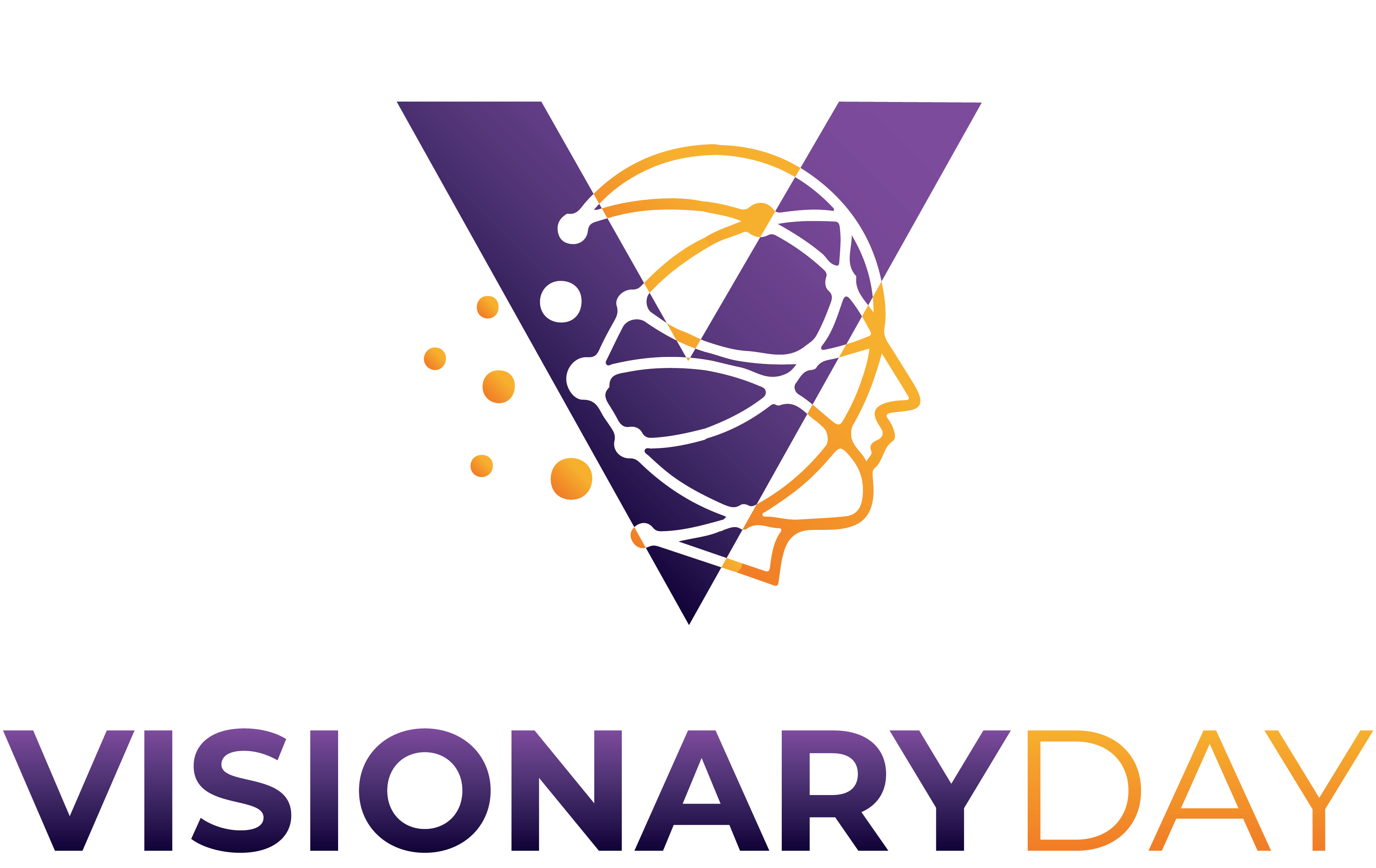 VisionaryDay LOGO DEF_HD (3)