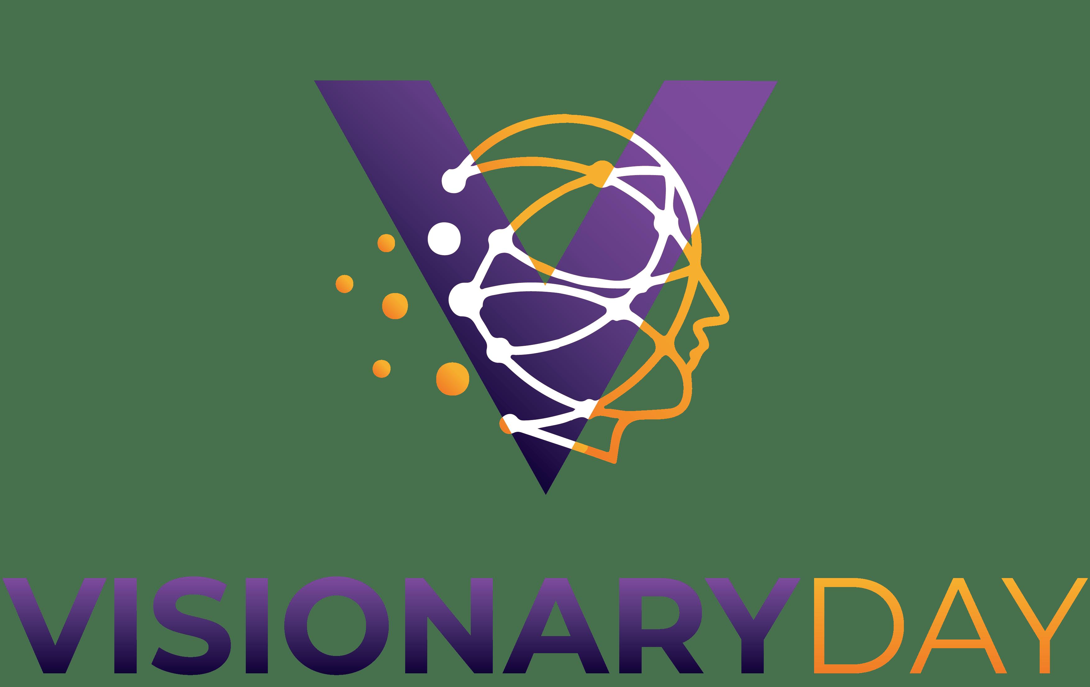 Evento di apertura Visionary Day