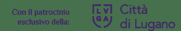 VisionaryDay-LOGO-orizzontale-lugano_REV2-01
