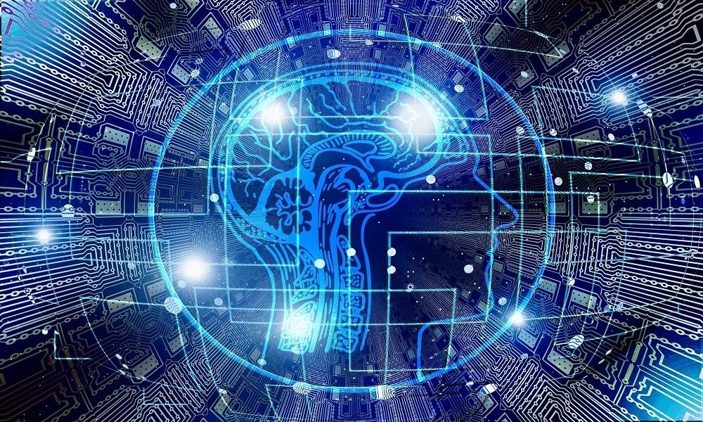 artificial-intelligence-3382507_1000 x 600