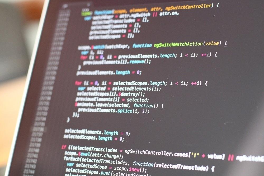 Tecniche di Hacking Web Application