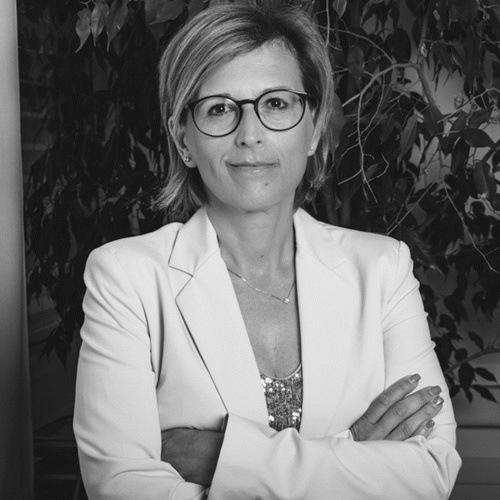 Cristina Boggia Giotto