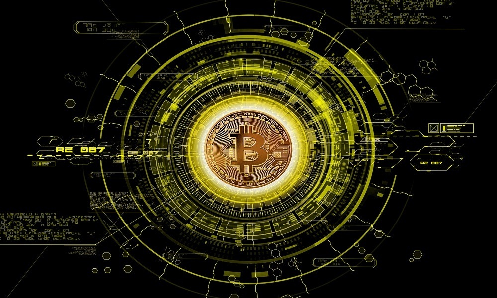 crypto-currency-31303 1000 x 600