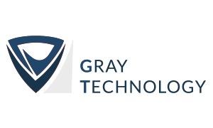 Gray Technology