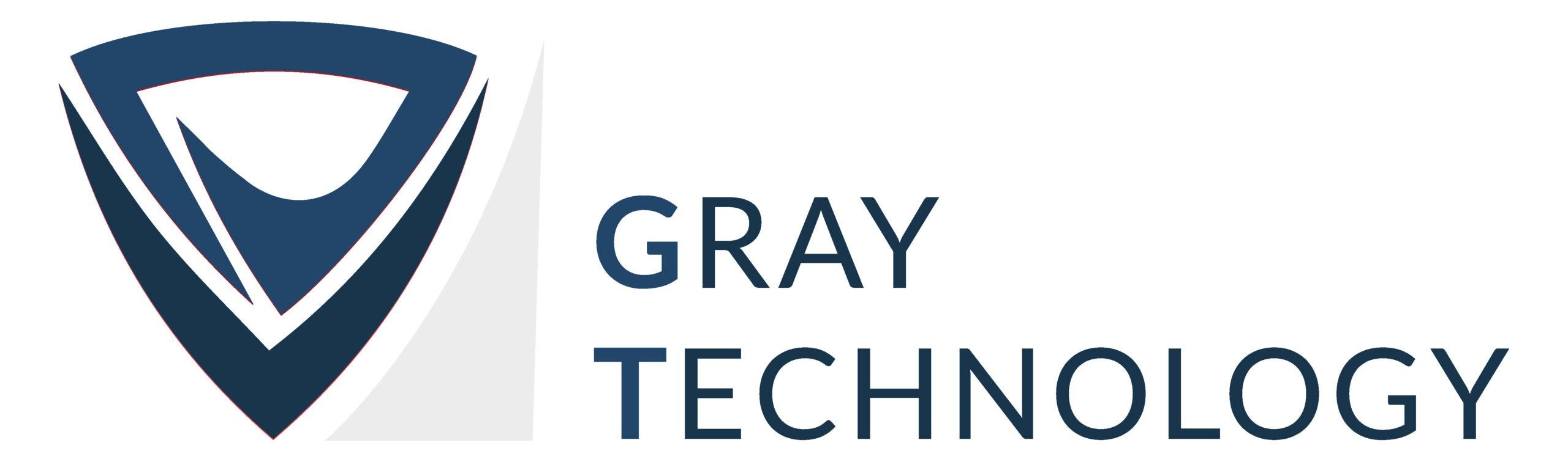 logo_gray_technology