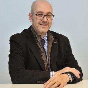 relatore2