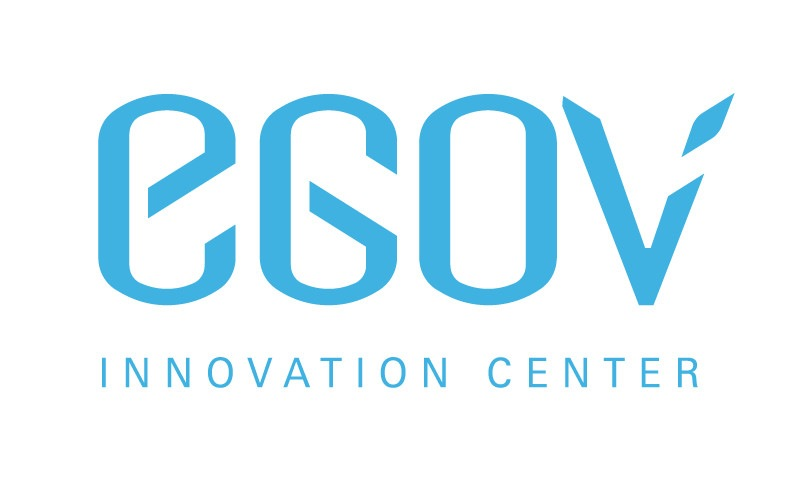 2_logo_egov_innovation_center