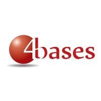 4bases