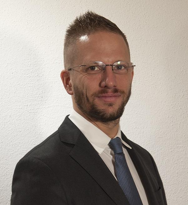 ASDPO Nicolas Vernaz