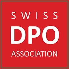 ASDPO logo