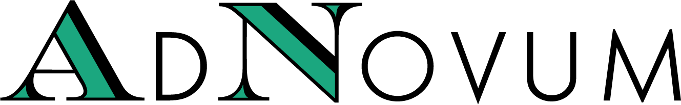 AdNovum_Logo