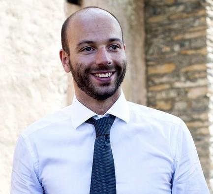 Andrea Barni