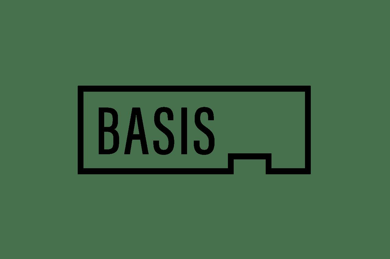 BASIS-Signet-2019-ohneVV