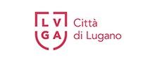 Città di Lugano (1)