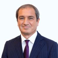 Corrado Broli