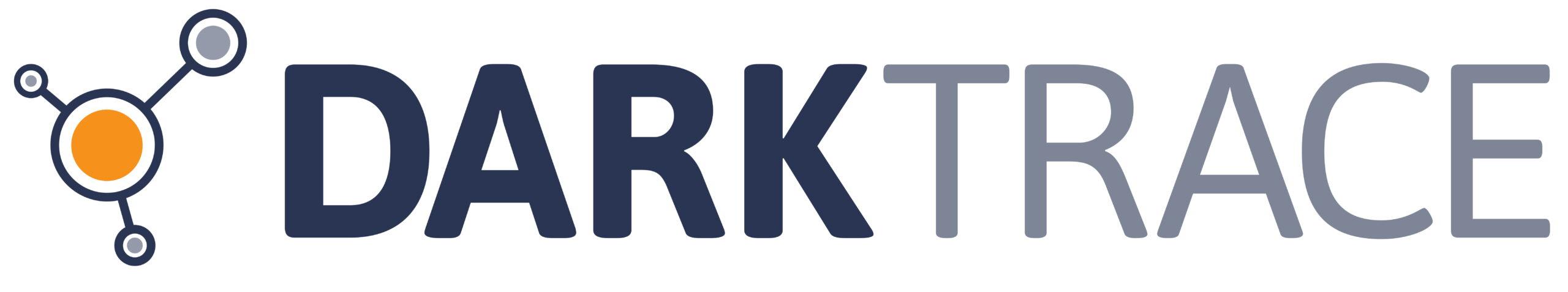 DT logo-1